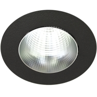 LED Downlight 22W MIHI