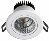 Downlight Room 500