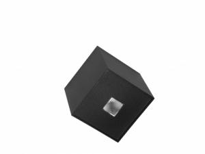LED Downlight Duobus ABQ Single 80