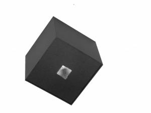 LED Downlight Duobus ABQ Single 100